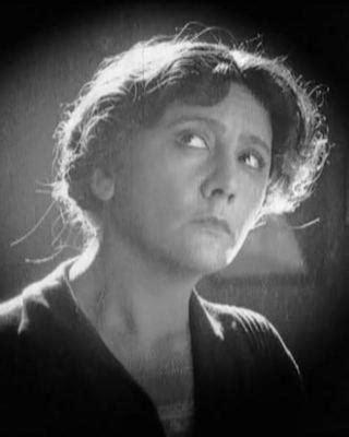 Germaine Dermoz - uniFrance Films