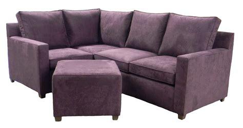 Purple Sectional Sofa Top Purple Sectional Sofa