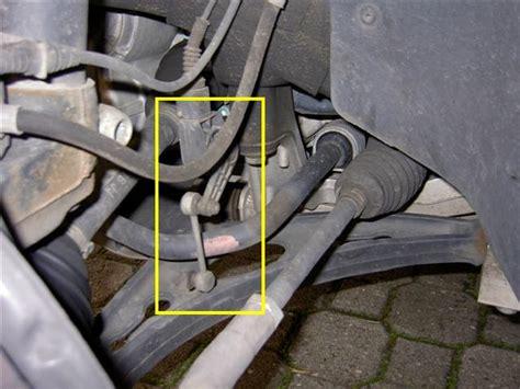 Audi A8 Rost by Diesel Riefen Und Rost An Hinterer Bremsscheibe Audi