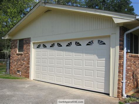 how much are garage doors high quality how much are new garage doors 9 carport