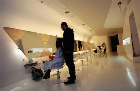 economic haircuts nyc cristiano cora in new york hair salon provides free