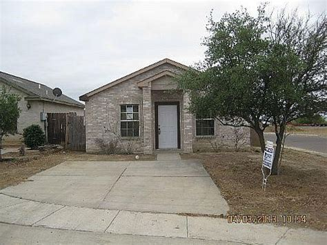laredo reo homes foreclosures in laredo