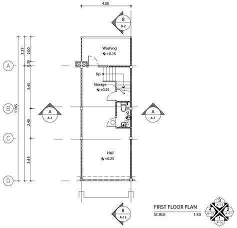 shophouse floor plan 17 best 1000 ideas about shop house plans on pinterest