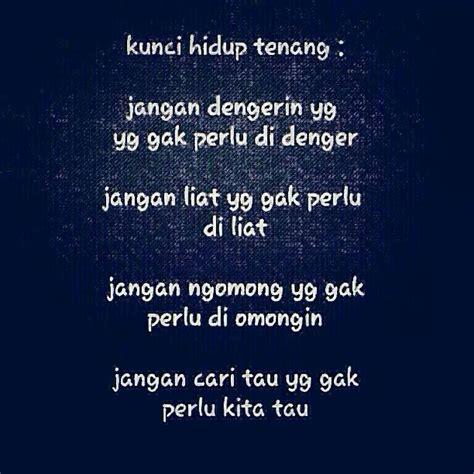 Quotes About Best Friends Dan Artinya by Pin By Mega Chen On Kata Kata Mutiara Islam