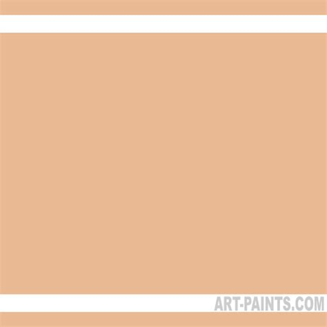 cine light beige color cake paints pc 33 cine light beige paint cine light beige