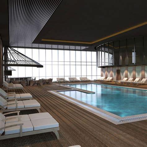 One Bedroom Apartments West Palm Beach Dukes Dubai A Luxury Resort On The Palm Jumeriah