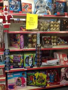 cvs toy clearance select items   living rich  coupons