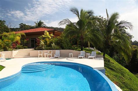 how to buy a house in costa rica how to buy a house in costa rica for 25 of asking price