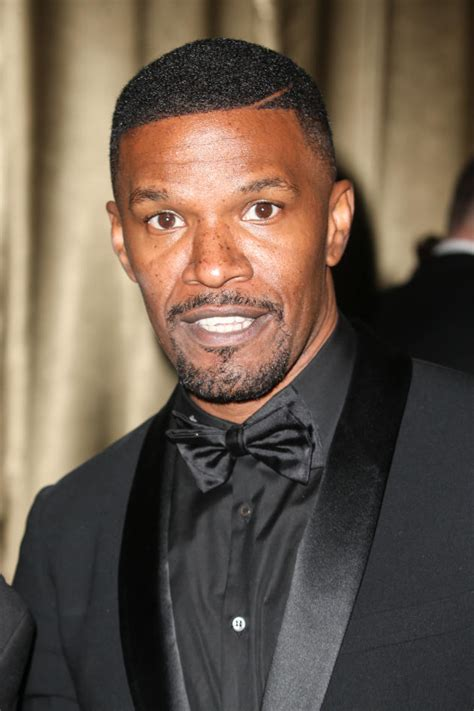 jamie foxx hairline 2015 jaime foxx and lebron you know what it is