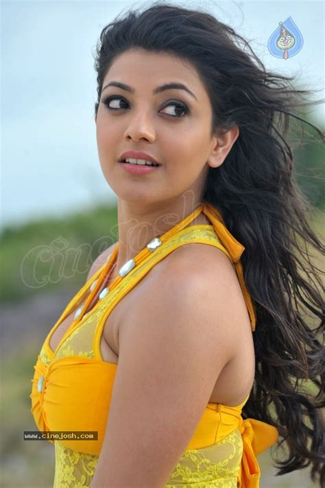 kajal heroine themes actress actress photos wallpapers tamil actress kajal