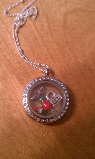 Origami Owl Sign Up - 1000 images about babyprizes origamiowl on