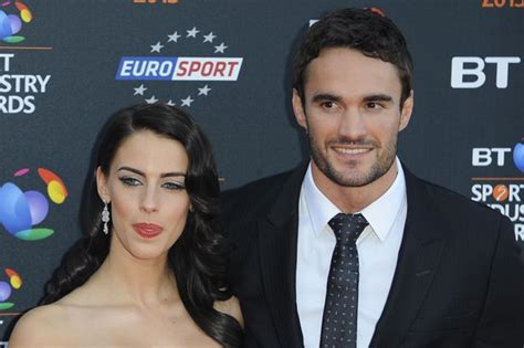 Splitsville For Jess And by Thom And Lowndes Split After Brook And