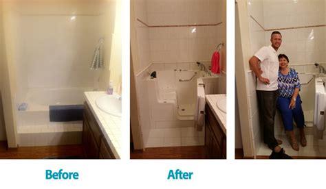 san diego bathtubs bathtubs san diego 28 images gallery san diego s preferred walk in tub provider