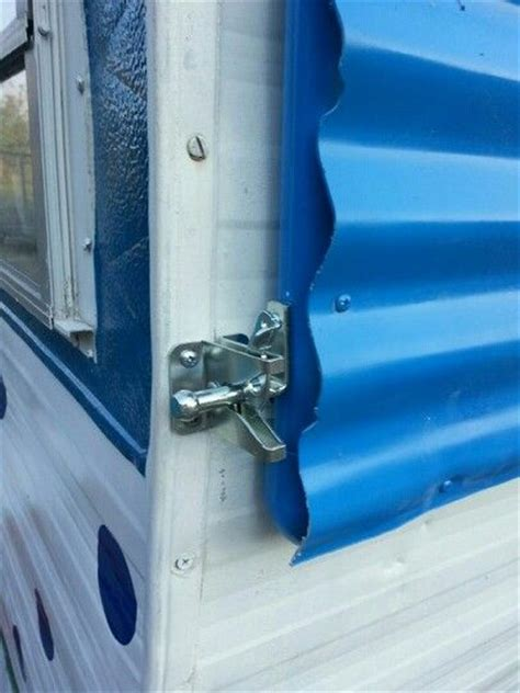 rv window awning 346 best images about awnings on pinterest