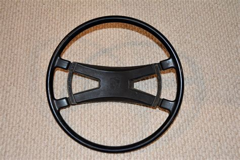 Porsche 912 Steering Wheel 1969 Porsche 912 Steering Wheel Rennlist Discussion Forums
