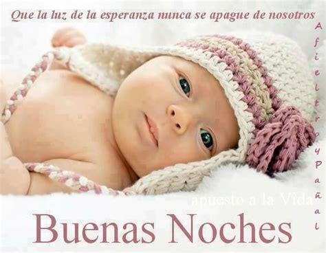 Imagenes De Buenas Noches Bebe | bebe durmiendo bellasimagenes bebesdurmiendo mama bebe