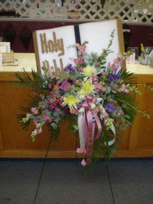 holy bible funeral flowers in nashville ar picalily