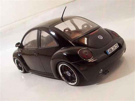 volkswagen car black volkswagen new beetle men in black solido diecast model