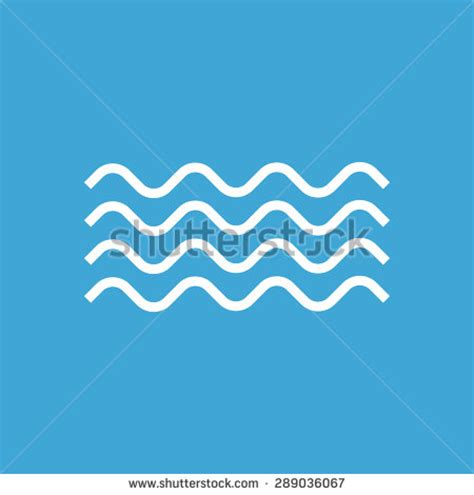 best photos of wave symbol vector graphics wave stock photos images pictures