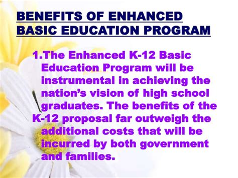 thesis about education problems in the philippines thesis about k 12 program in the philippines