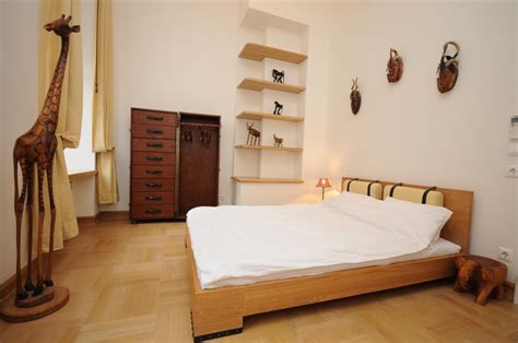 african themed bedroom african bedroom st petersburg apartment russia