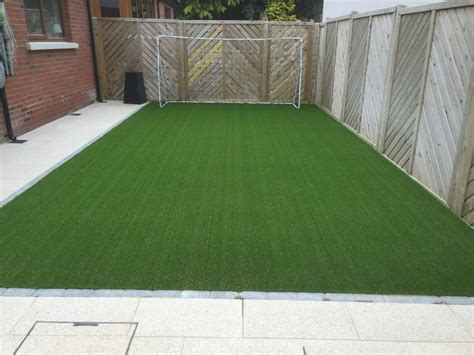 artificial grass company residential gardens artificial lawns
