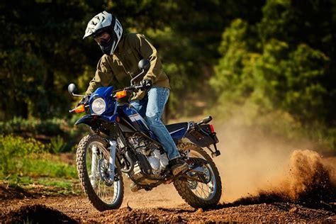 best 250 motocross the best dual sport motorcycles pictures specs