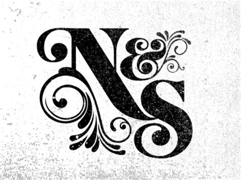 kyle tattoo font 301 moved permanently