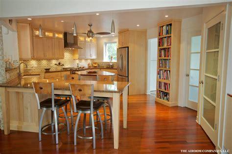 dome home interior design dome home interior contemporary kitchen chicago by