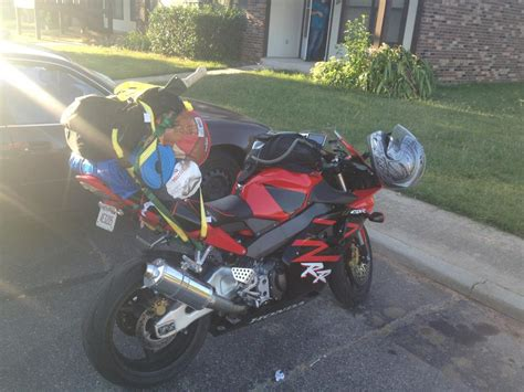 Motorcycle Camping Reddit   Motorcycle Review and Galleries