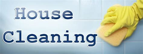 house cleaner rose house cleaners salida ca we are passionate about cleaning