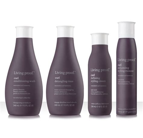 living proof hair products for wavy hair 10 best curl images on pinterest natural curls natural