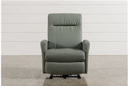 wallaway reclining loveseat zachery power reclining loveseat living spaces