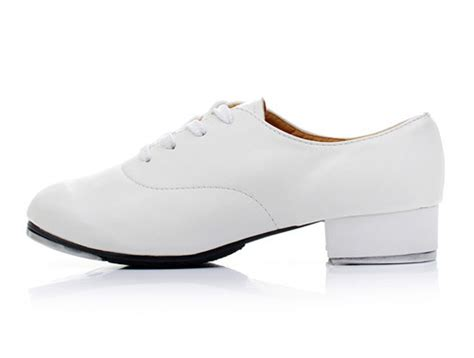 cheap tap shoes for popular mens tap shoes buy cheap mens tap shoes lots from