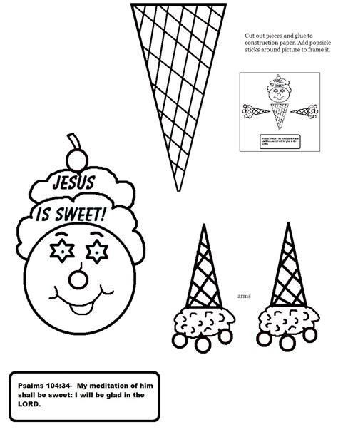 empty ice cream cone coloring page free coloring pages of construction cone