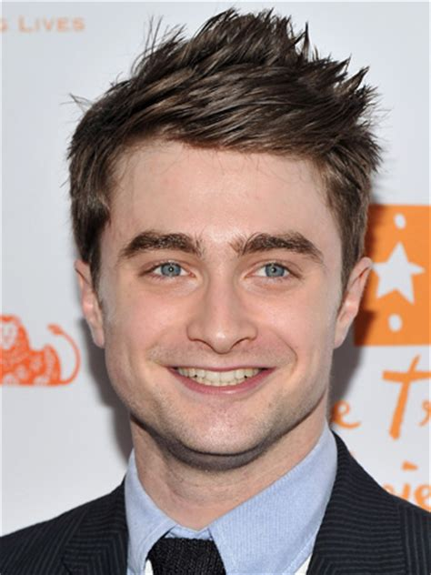 daniel radcliffe tattoo daniel radcliffe plans beckett