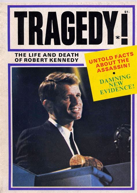 jfk biography movie 96 best images about kennedys pulp magazines on pinterest