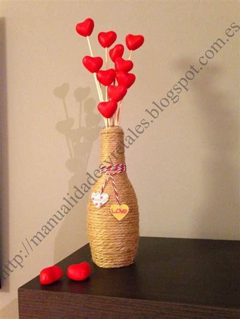 regalos para el dia de san valentin 10 best fiestas de amor images on pinterest ideas san