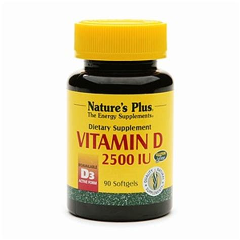 Vitamin The Right Vitamin Supplements Exercise Web Store
