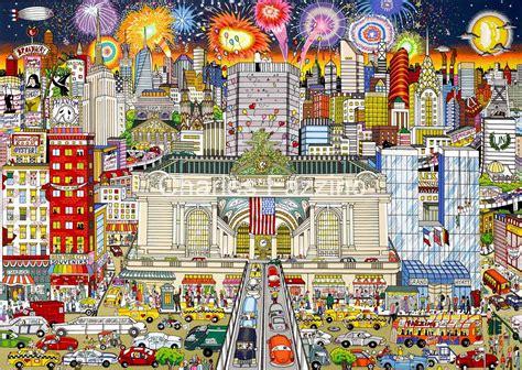 pop gallery new york new york city pop new york charles