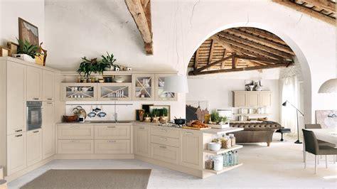 complementi d arredo cucina stunning accessori arredo cucina photos home interior