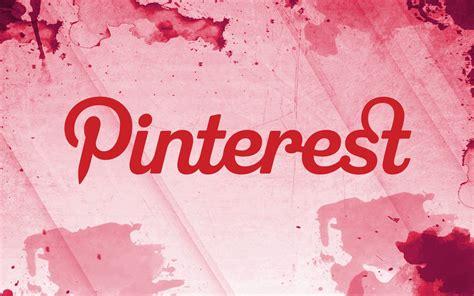 pinterest logo wallpaper como salvar foto no instagram pelo pc