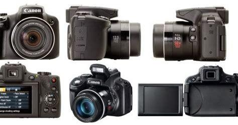 Kamera Canon Lengkap daftar harga kamera canon lengkap terbaru september 2017