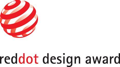 design competition wiki datei reddot design award logo svg wikipedia
