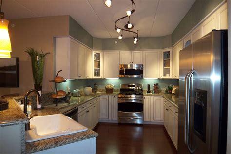 monorail lighting kitchen home design 87 surprising living room storage furnitures