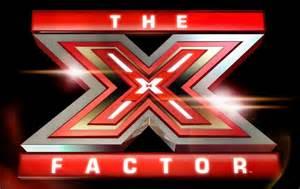 Factor usa 2012 x factor usa 2013 live shows x factor uk 2014 judges