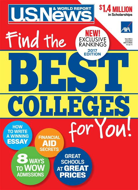 best advertising colleges products us news