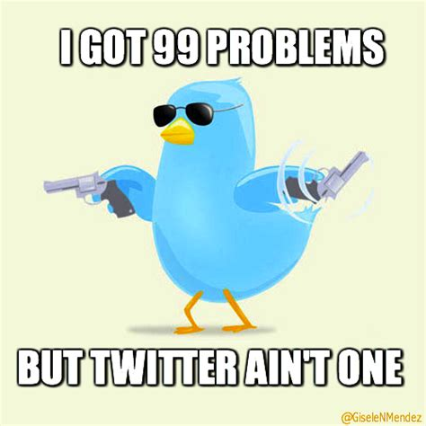 Twitter Meme - 20 tools tips and tricks to use twitter more efficiently