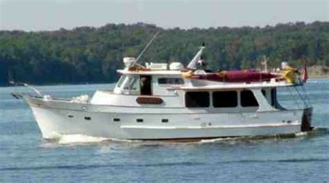 fishing boats for sale england trawler for sale used boats for sale trawlers