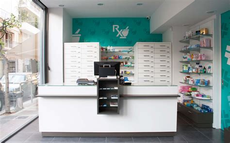 pharmacy room fresh pharmacy furniture designs and colors modern contemporary to pharmacy furniture room